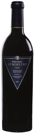 Rodney Strong Symmetry Red Meritage